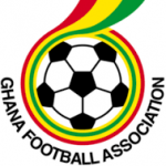 Ghana Dissolves Football Association Amid Corruption Claims