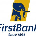 FirstBank launches Naira MasterCard Promo