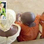 Children Stolen in Ondo, sold for N2.7m Delta