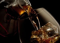 WHO says Alcohol kills over 3 million people yearly