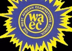 FG announces 2020 WASSCE date