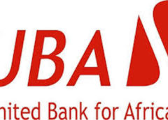 Fraudsters hack UBA server, stole depositor's N752m