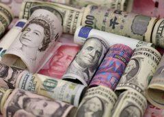 Fraud: US names at least 77 Nigerians in massive fraud, money laundering