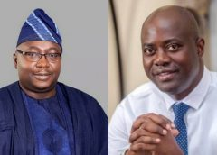 Oyo gov poll: Confusion over Appeal court judgment