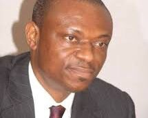 Bank PHB's former MD, Atuche jailed for N25.7bn fraud, wife acquitted