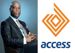 Access Bank's South African division begins operation, guarantees customers' satisfaction
