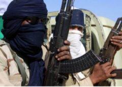 Miyetti Allah leader killed by bandits in Kaduna